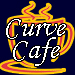Visit our sister store, Curve Cafe!