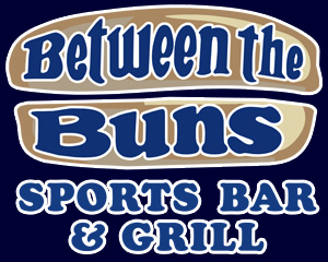 Between the Buns Restaurants, Sports Bar & Grill